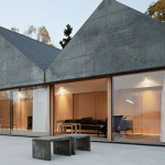House_Lagnoe_Sweden