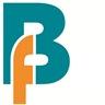 BF-eng_Logo_CMYK  FB Fyrkantig webb ny  ny ny