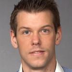 Niklas Bagge