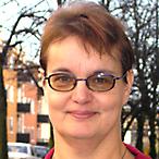 Elisabeth Helsing